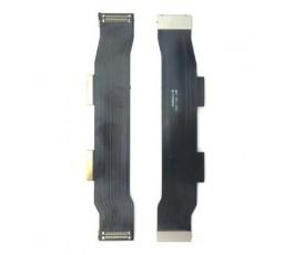 Flex conexión para Xiaomi Mi 6 Mi6