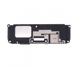Altavoz buzzer para Xiaomi Mi6 Mi 6