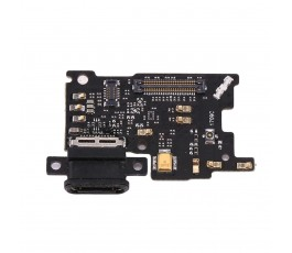 Modulo conector carga y micrófono para Xiaomi Mi6 Mi 6