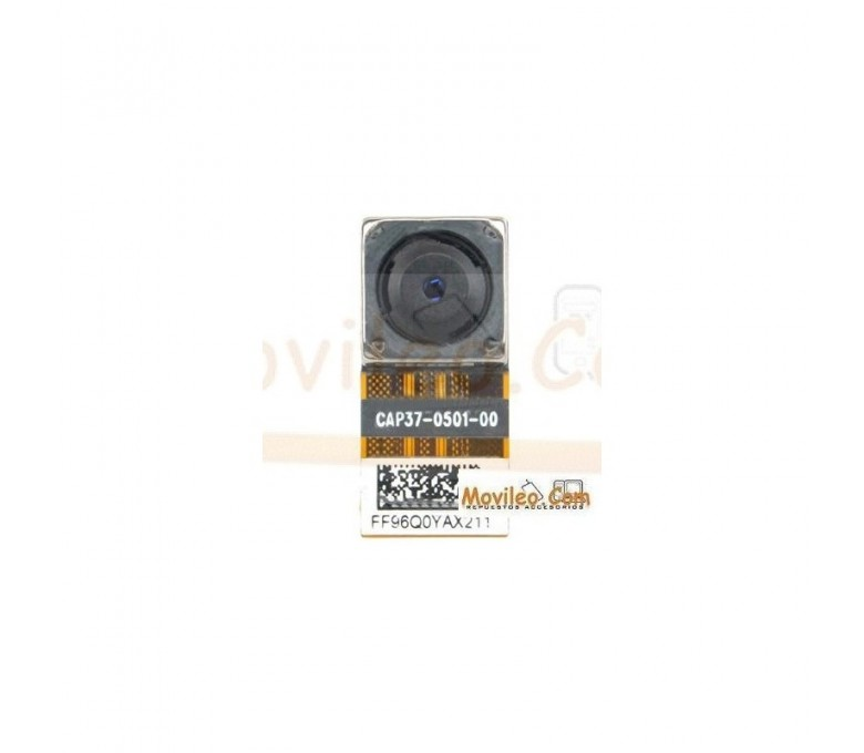 Modulo cámara de iPhone 3GS - Imagen 1
