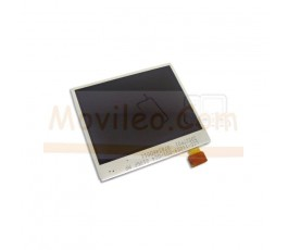 Pantalla Lcd Display para BlackBerry Curve 8300 8310 8320 8330 version 001/004 - Imagen 1