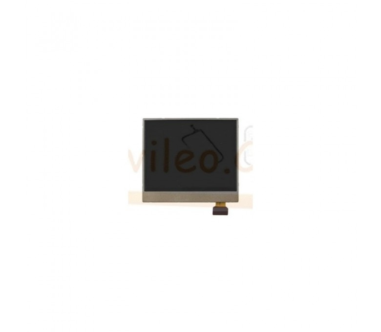 Pantalla Lcd Display para BlackBerry Curve 8300 8310 8320 8330 version 003/004 - Imagen 1