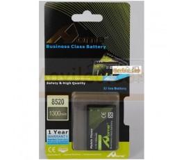 Bateria BlackBerry C-S2 - Imagen 1
