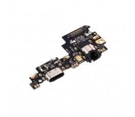 Modulo conector carga y micrófono para Xiaomi Mi 5X Mi5x Mi1A Mi 1A