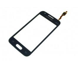 Pantalla táctil para Samsung Galaxy Trend Lite 2 G316H negro