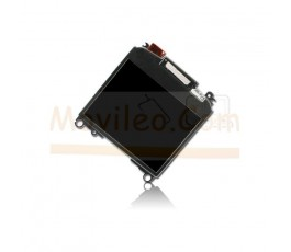 Pantalla Lcd Display para BlackBerry Curve 8520 9300 version 004/111 - Imagen 1
