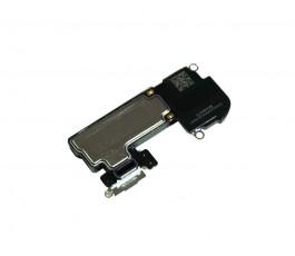 Auricular altavoz para iPhone X 10