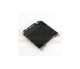 Pantalla Lcd Display para BlackBerry Curve 8520 9300 version 010/113/114 - Imagen 1