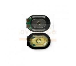Altavoz Buzzer BlackBerry Curve 8520 - Imagen 1
