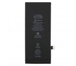 Batería para iPhone 8