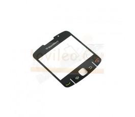 Ventana Negra para BlackBerry Curve 8520 - Imagen 1