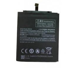 Batería BN34 para Xiaomi Redmi 5A