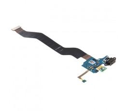 Flex conector carga y micrófono para Xiaomi Mi Note