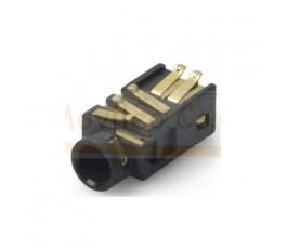 Conector Jack para BlackBerry Curve 8520 - Imagen 1