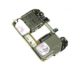 Placa base para Huawei Mate 10 Pro de 128gb original