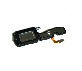 Modulo altavoz buzzer para Huawei Mate 10 Pro original