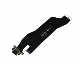 Flex conector carga para Huawei Mate 10 Pro original