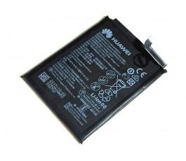 Batería HB436486ECW para Huawei Mate 10 Pro original