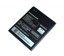 Batería BL219 para Lenovo A880