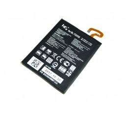Batería BL-T32 para Lg G6 H870