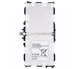 Batería para Samsung P600 P601 P605