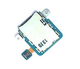 Flex lector sim para Samsung Tab 8.9 P7300