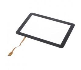 Pantalla táctil para Samsung Tab 8.9 P7300 P7310 P7320 negro