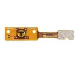 Flex home para Samsung Tab 4 8.0 T330
