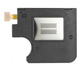 Altavoz buzzer para Samsung Tab 4 8.0 T330