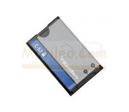 Bateria C-S2 para BlackBerry 8520 9300 - Imagen 1