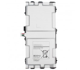 Batería para Samsung Galaxy Tab S T800 T801 T805