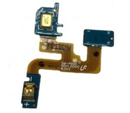 Flex sensor para Samsung Galaxy Note Pro 12.2 P900 P905