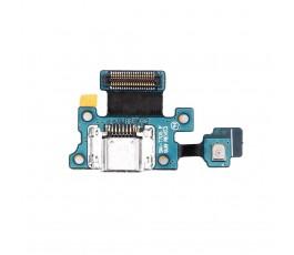 """Conector de carga para Samsung Tab S 8.4"""" T705"""