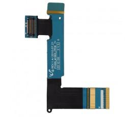 Flex lcd para Samsung Galaxy Tab P1000