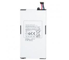 Batería para Samsung Galaxy Tab P1000