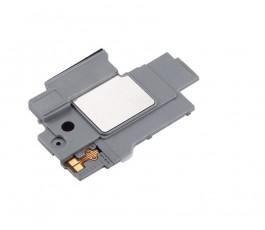 Altavoz buzzer derecho para Samsung Galaxy Tab A T550