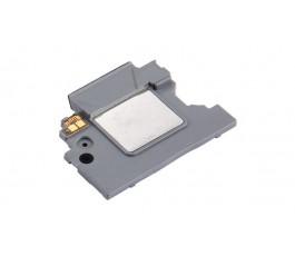 Altavoz buzzer izquierdo para Samsung Galaxy Tab A T550