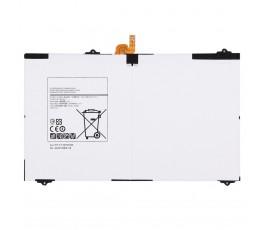 Batería para Samsung Galaxy Tab S2 9.7 T810 T815