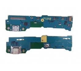 Flex carga para Samsung Galaxy Tab S2 9.7 T810 T815