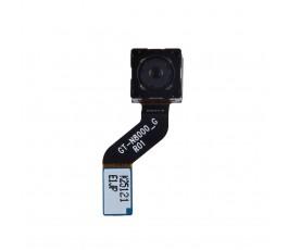 Cámara trasera para Samsung Galaxy Note 10.1 N8000 N8010
