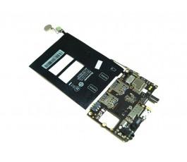 Placa base para Lenovo K3 Note K50-T3S original