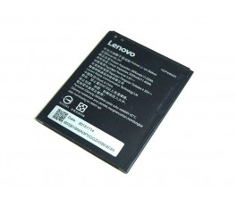 Batería BL243 para Lenovo K3 Note K50-T3S original