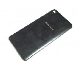 Tapa trasera para Lenovo K3 Note K50-T3S original