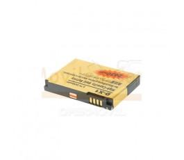 Bateria Gold de 2430mAh para BlackBerry 8900 8910 9500 9520 - Imagen 1