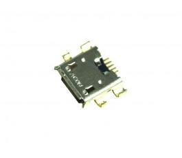 Conector carga para Asus Nexus 7 2ºgen ME571K K008
