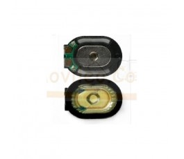 Altavoz Buzzer para BlackBerry Curve 9300 - Imagen 1