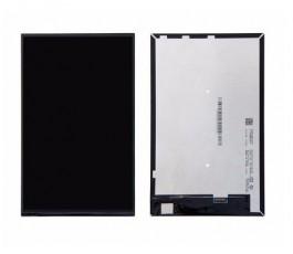 Pantalla lcd display para Lenovo Tab 2 A10-20 YT3-X50