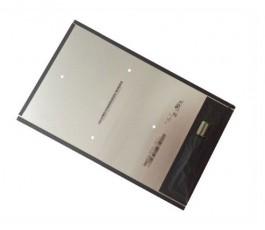 Pantalla lcd display para Lenovo S8-50