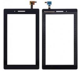 Pantalla táctil para Lenovo Tab 3 7 tab3-710 negro