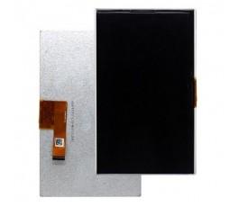 Pantalla lcd display para Lenovo Tab 3 7 tab3-710 negro